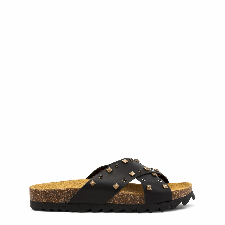 ... kolekcia  jar leto pohlavie  Žena typológia  sandále zvršok  koža  vnútorný  ... a93dff556f