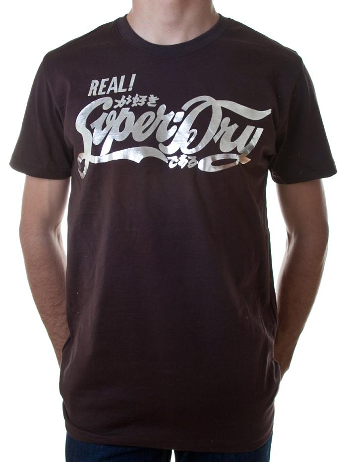 t%7eshirt.brown
