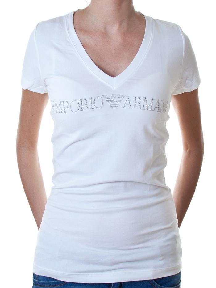 8140db09c3 Γυναικεια t shirts emporio armani Γυναικεια t shirts emporio armani ...