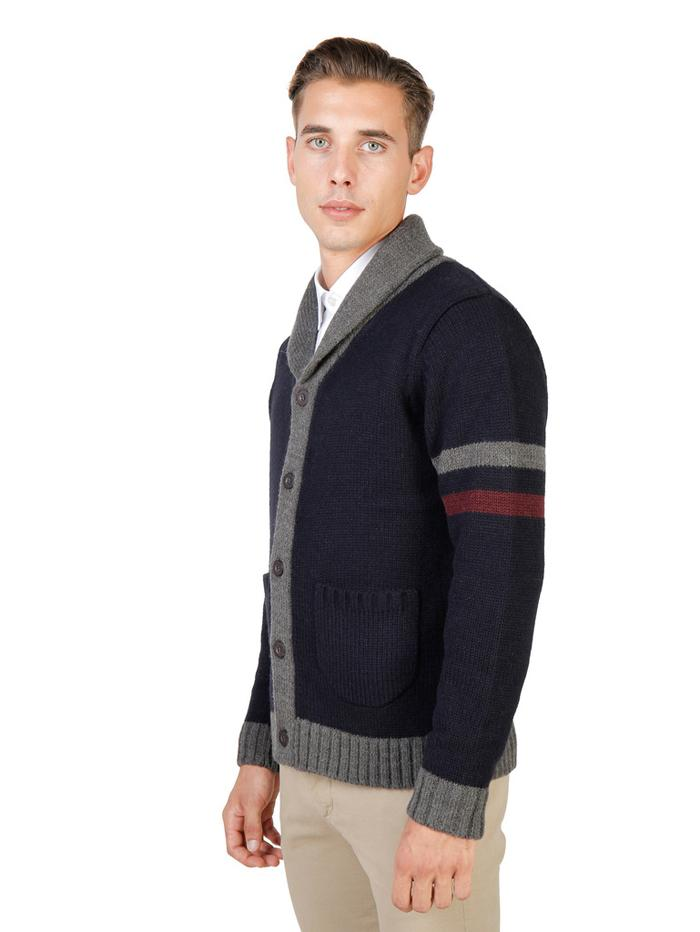 oxford_tricot-cardigan-navy