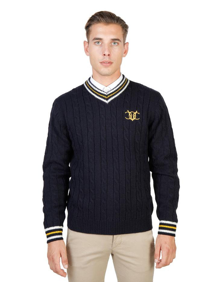 oxford_tricot-cricket-navy