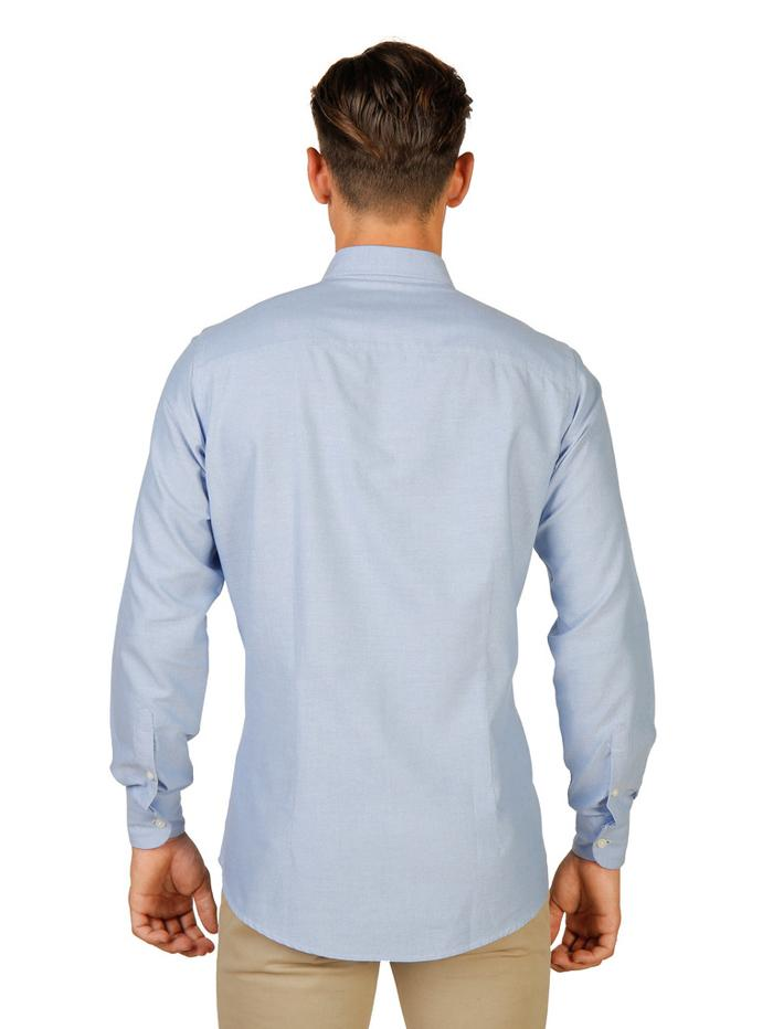oxford.shirt%7efrench%7elightblue