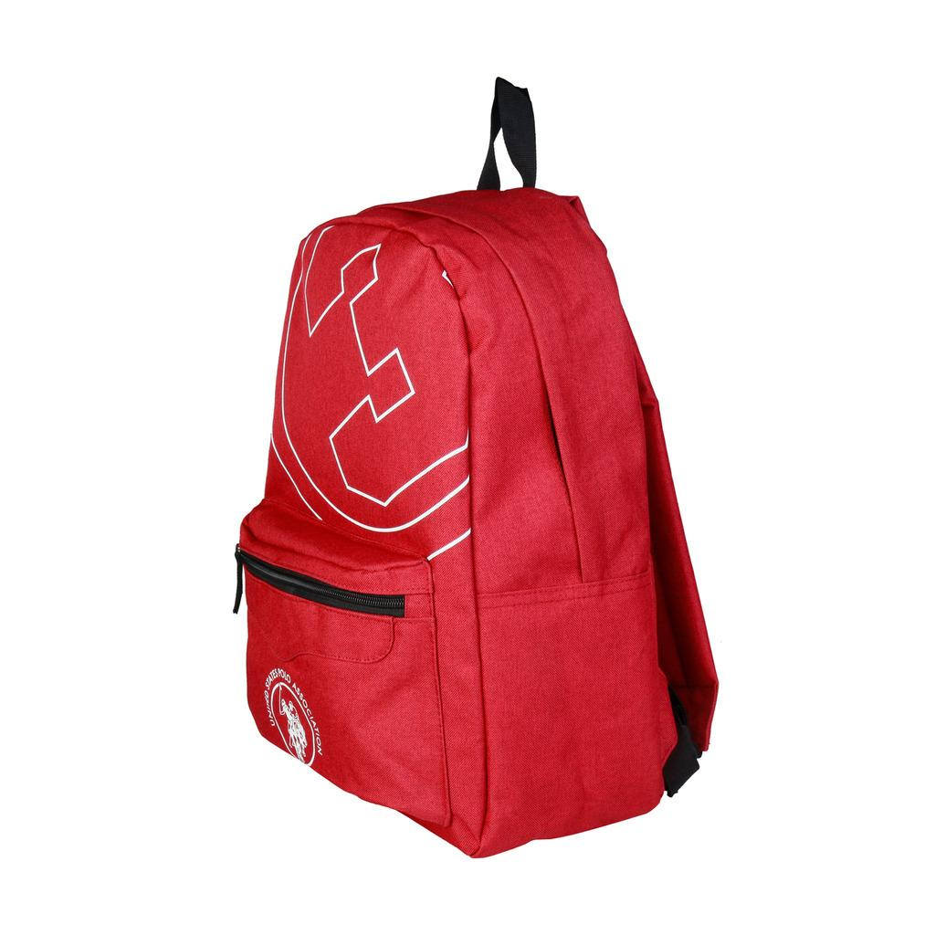 bag040-s705_red