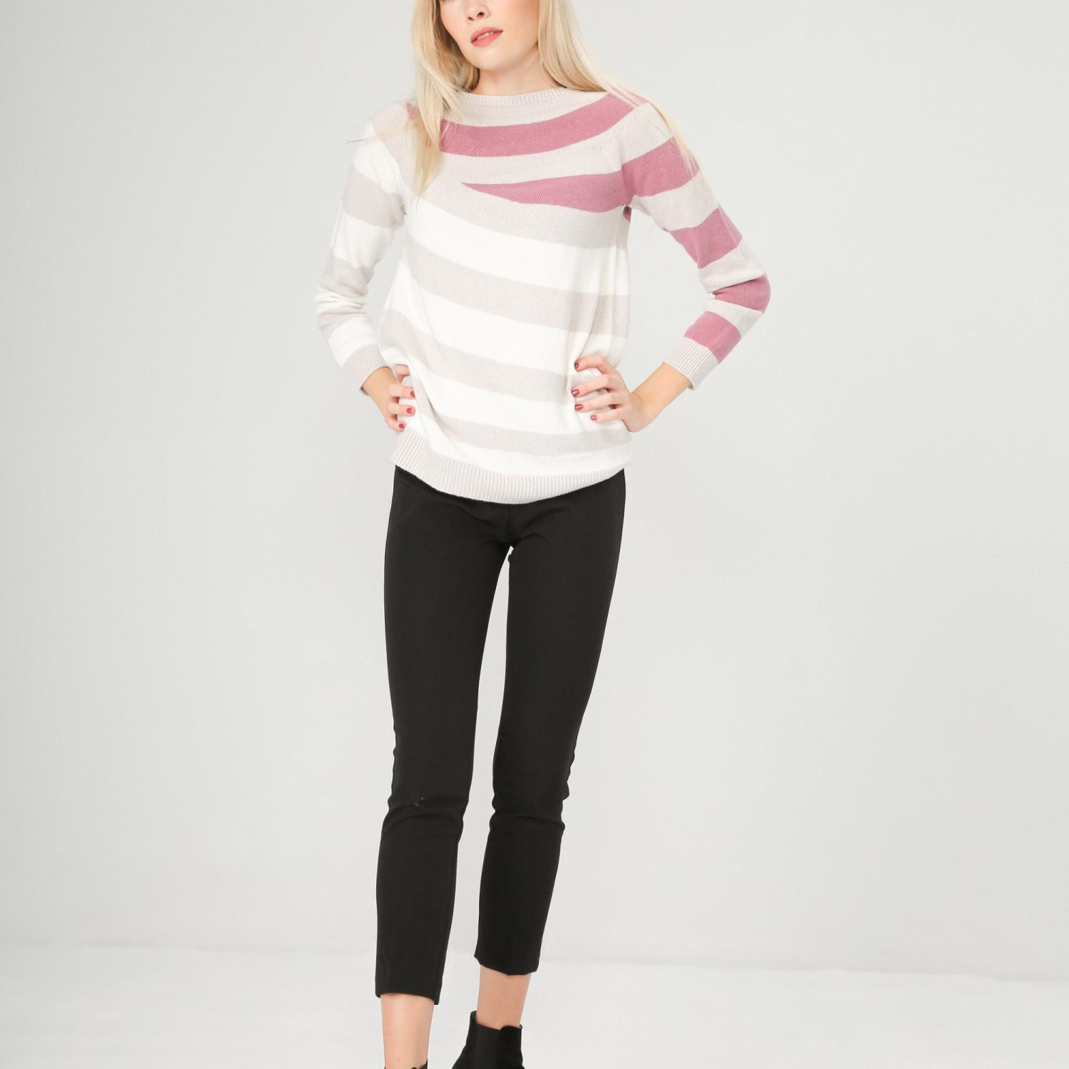 Fontana 2.0 дамски пуловер
