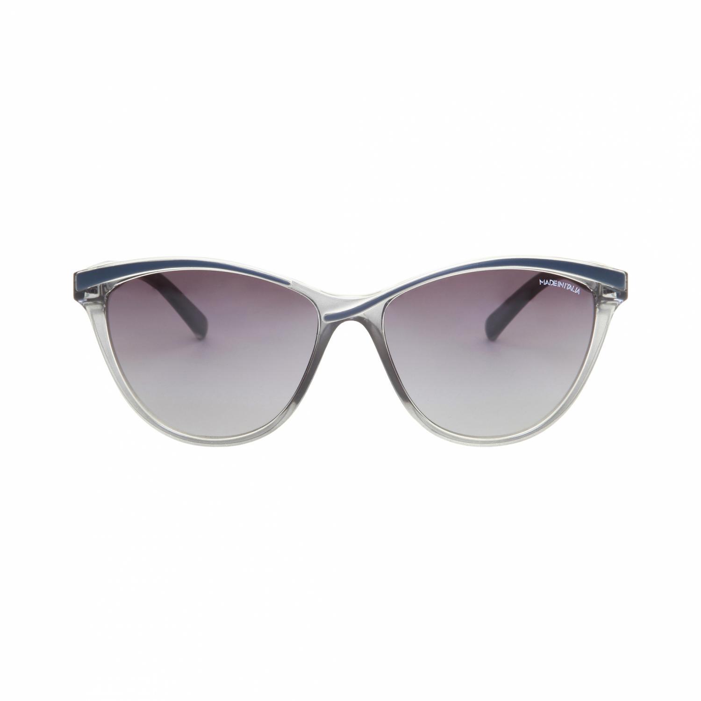 b55c84eeb Dámske Slnecne Okuliare Made In Italia | stromboli.02%7eblu ...