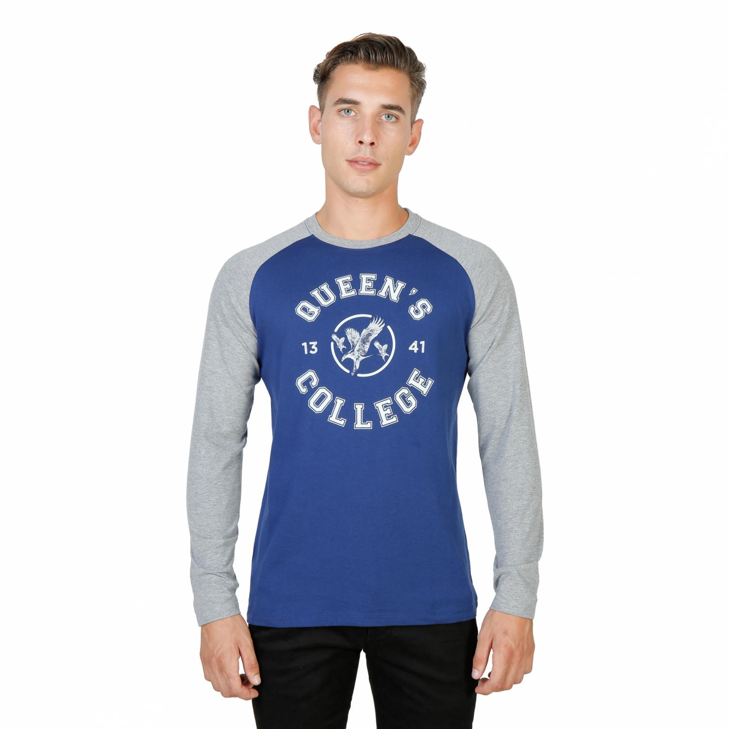 queens-raglan-ml-navy-grey