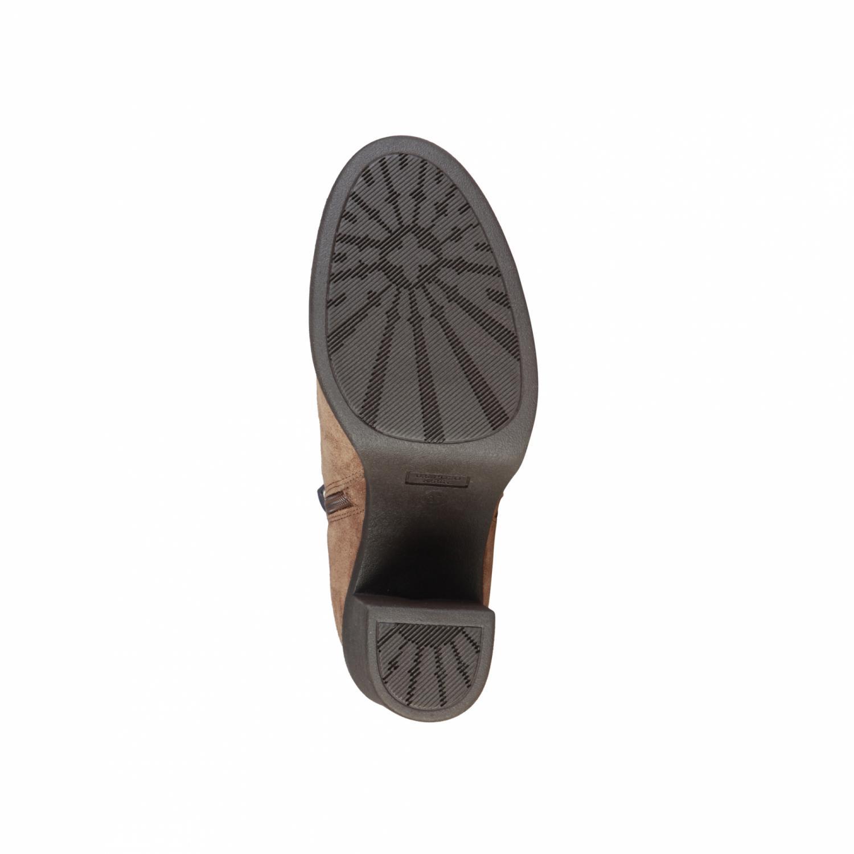 d4b802f6c2cc2 kolekcia: jeseň/zima pohlavie: Žena typológia: vysoké topánky po členky  zvršok: ...