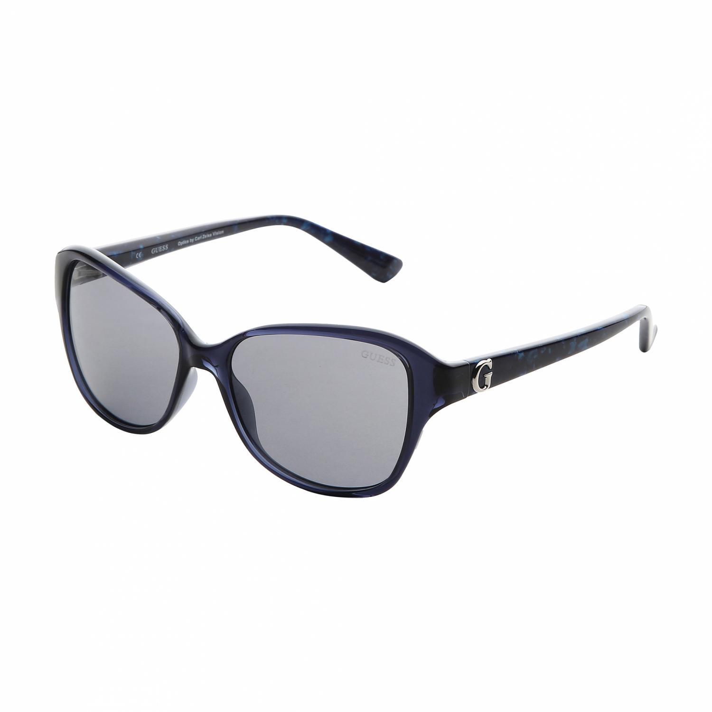 67d846109 Dámske Slnecne Okuliare Guess | gu7355.b39 - Modabar: Obchod So ...