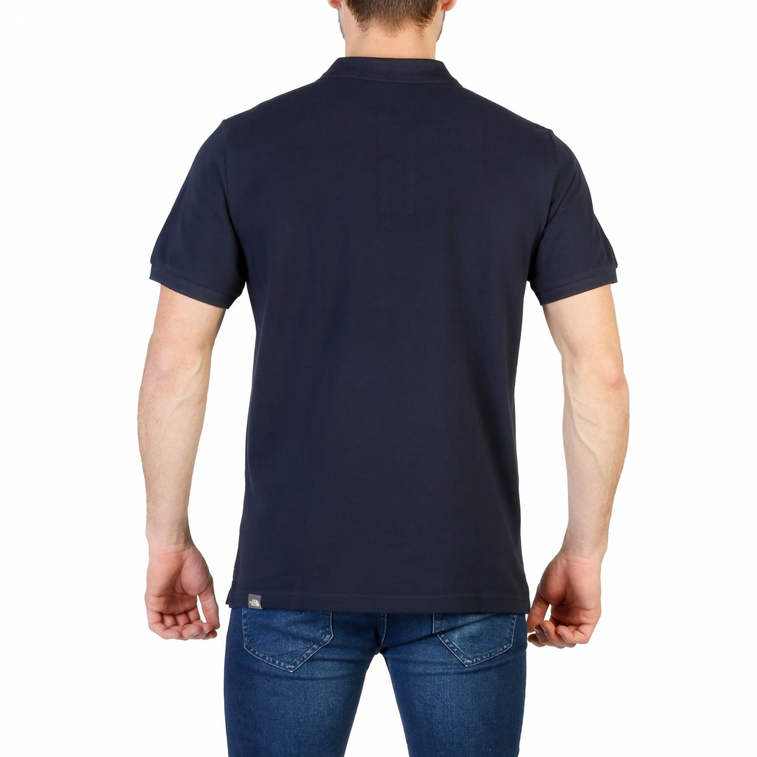 t0cg71m6s_polo-piquet-navy