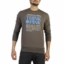 Think Pink, Long sleeve t shirts