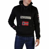 Σακάκι Geographical Norway
