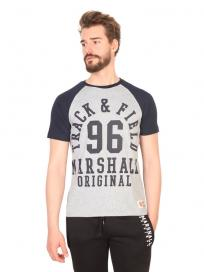 Marshall Original, T Shirts