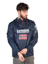 Geographical Norway Herren Jacke