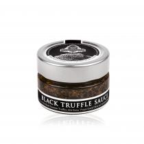 Black Truffle Minced