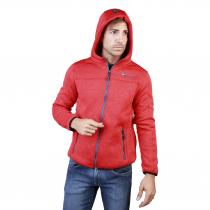 Geographical Norway, Pullover