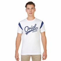 Oxford University, T Shirts