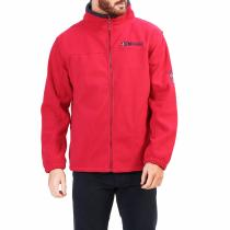 Geographical Norway, Sudaderas