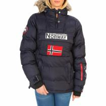 Geographical Norway Дамско Яке