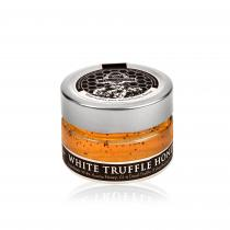 White Truffle Honey 60 Gr / 2.1 Oz