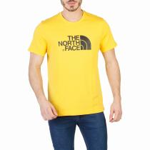 The North Face, T Shirts