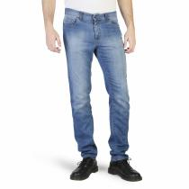 Carrera Jeans, Jeans