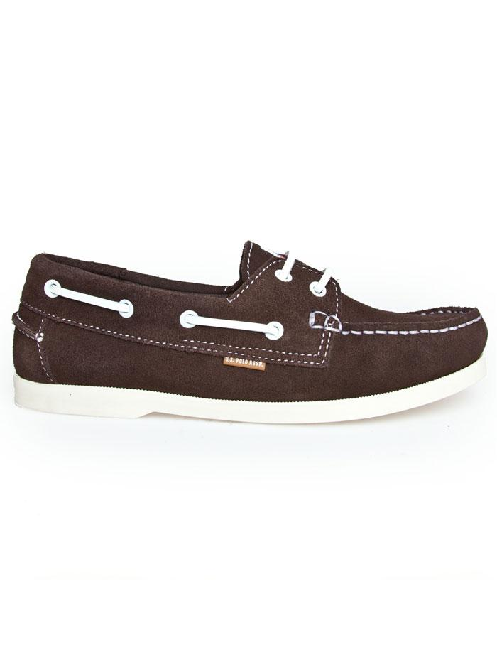 boma8370s2.usc.darkbrown