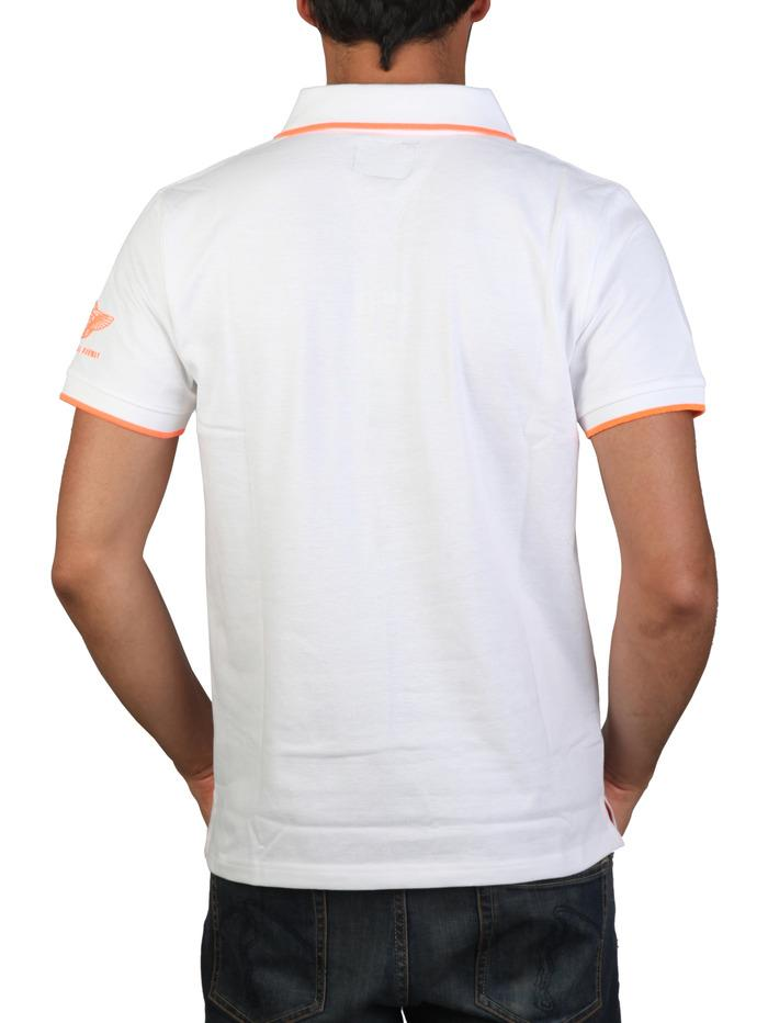 korse.men.white.orange