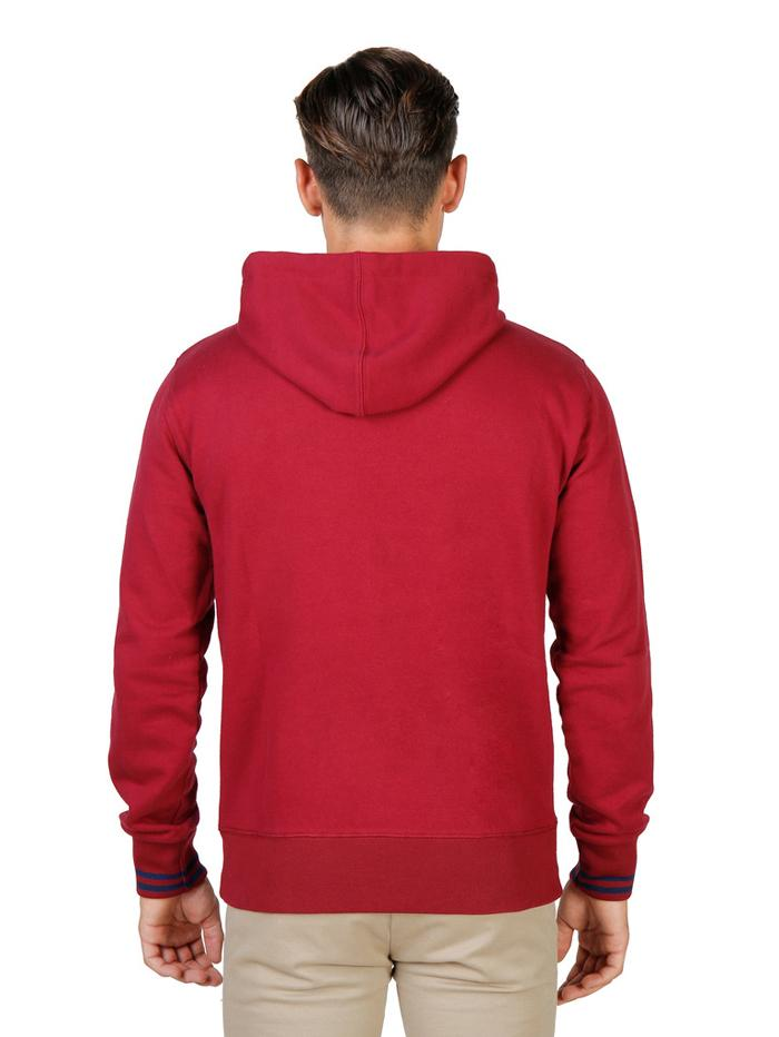 msqueens-hoodie-red