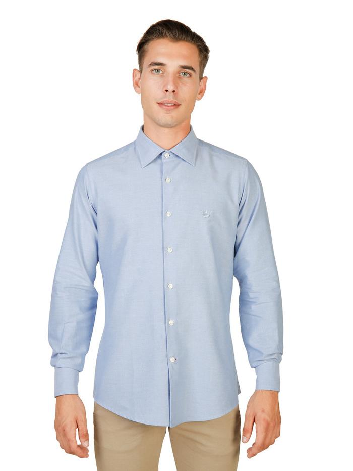msoxford.shirt%7efrench%7elightblue