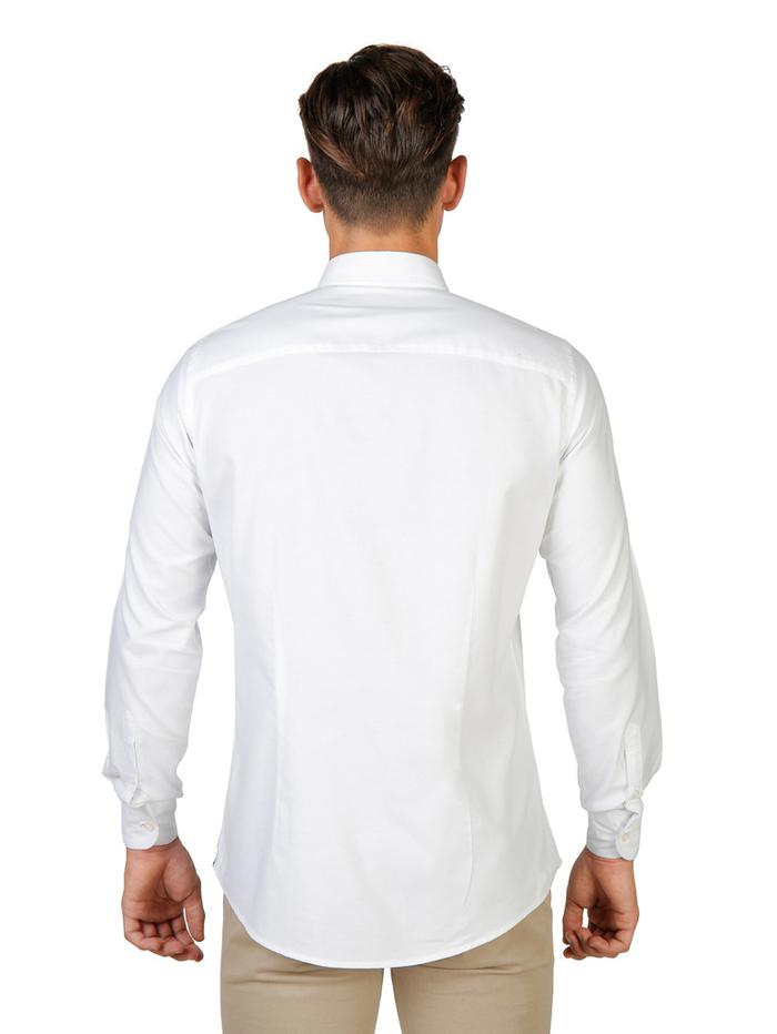 msoxford_shirt-french-white