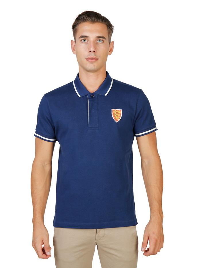 msoriel-polo-mm-navy