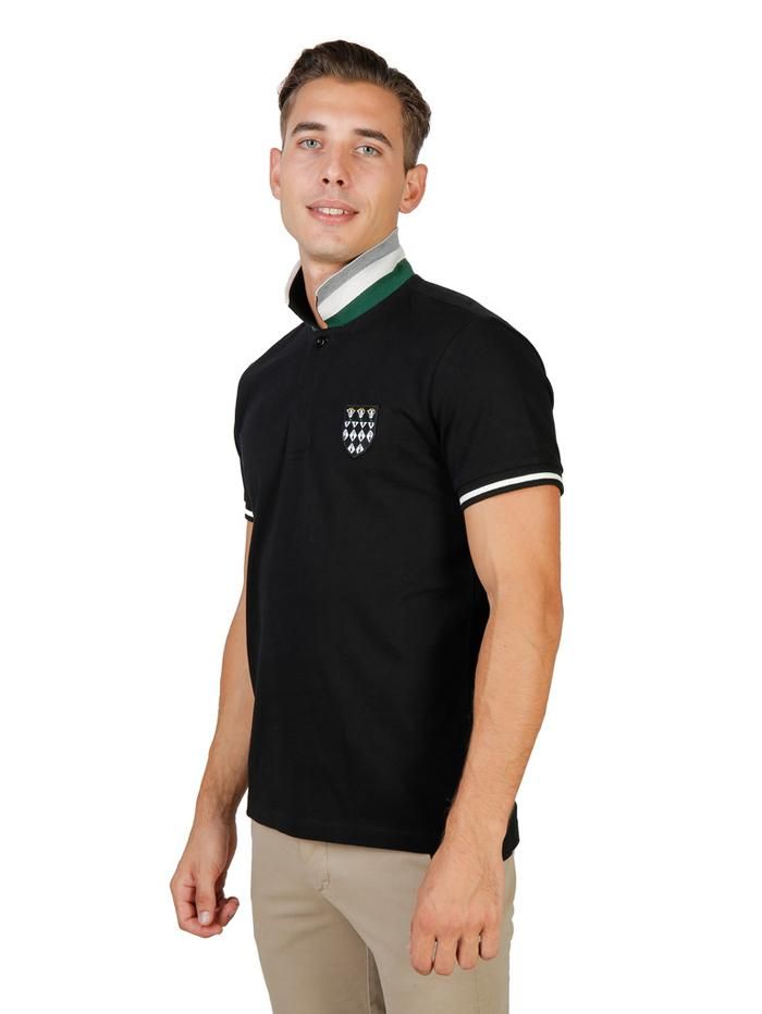 msmagdalen-polo-mm-black
