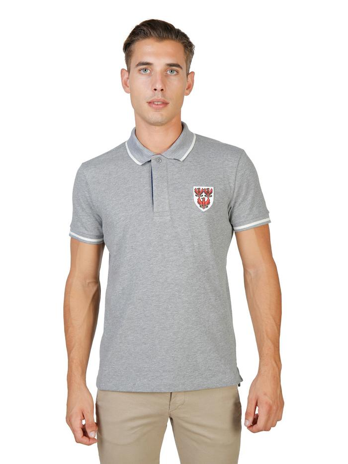 msqueens-polo-mm-grey