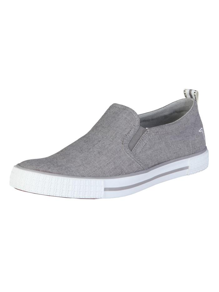ms77s519.14.cool.grey