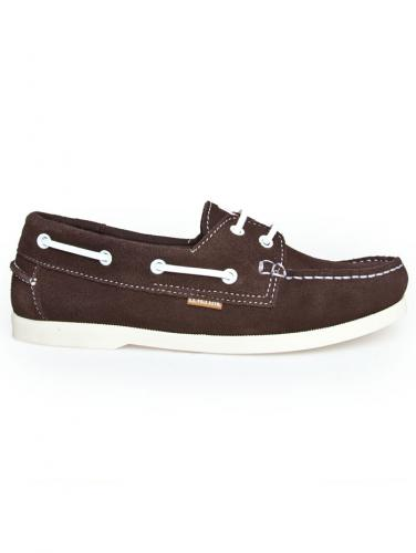 Boma8370S2_Usc_Darkbrown