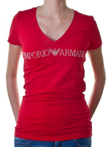 Emporio Armani Dament Shirt