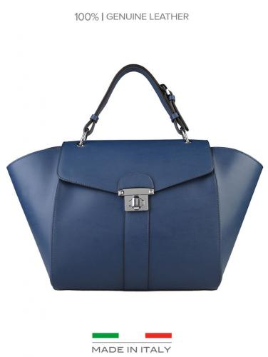 Made in Italia women bag