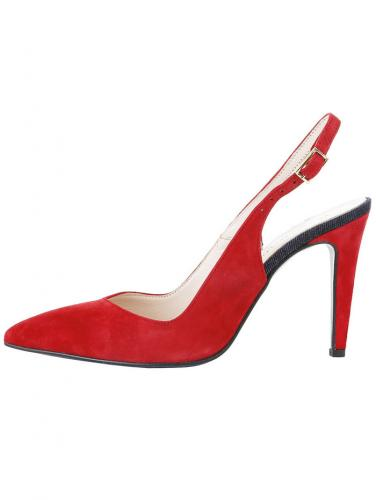 Damen High Heels Trussardi