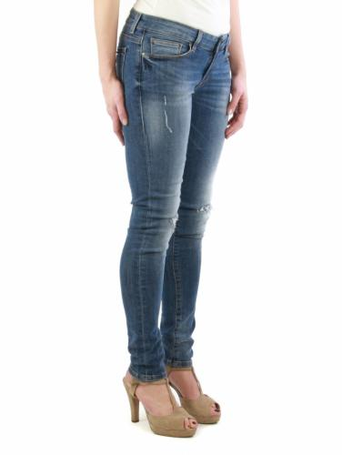 Guess, Jeans