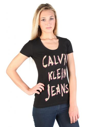 Calvin Klein Dament Shirt