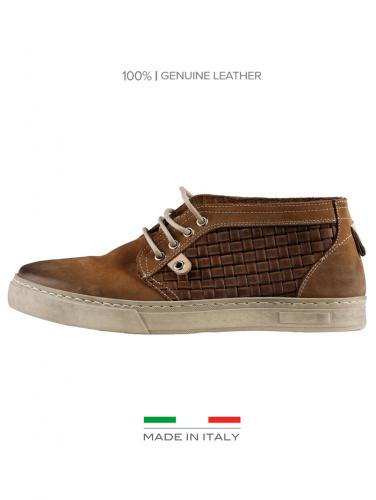 Herrenschuhe Made In Italia