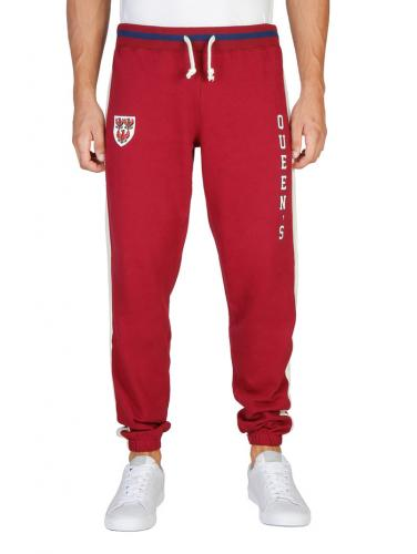 Oxford University, Jogging Suit