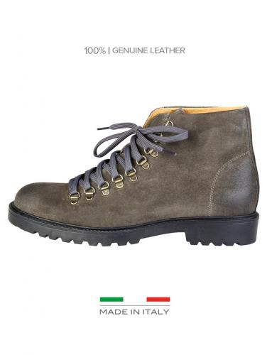 Made In Italia, Stiefel