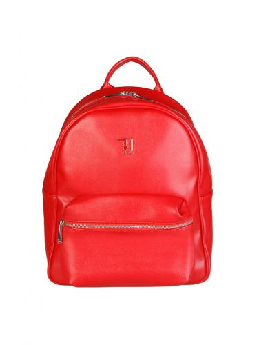 Trussardi women bag 