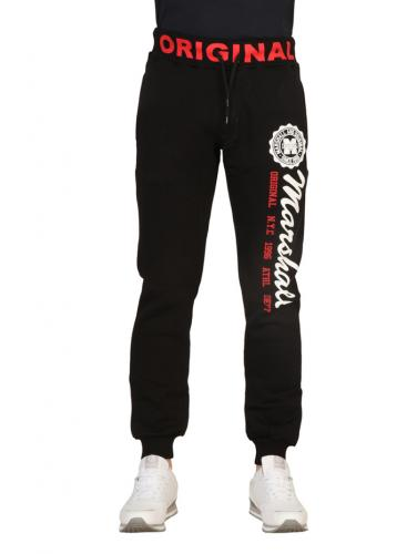 Marshall Original, Jogging Suit