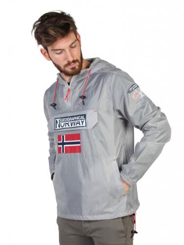 Geographical Norway Pánská Bunda