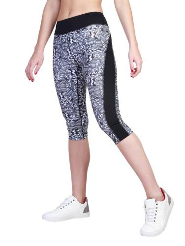 Elle Sport, Leggings