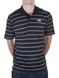The North Face Herren Poloshirt